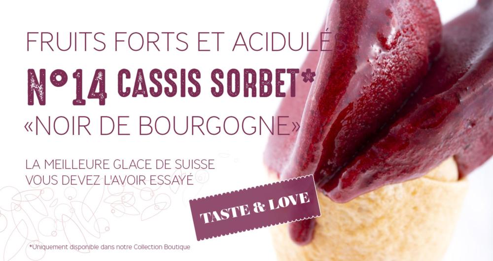 Taste & Love