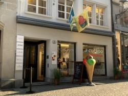 Ice Cream Boutique Luzern